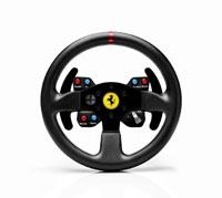 Ferrari-GTE-Wheel-AddOn 4_th