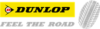Dunlop Feel The Road